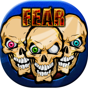 Escape House Of Fear for PC and MAC