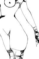 Screenshot of AbstractA