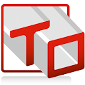 tec-off icon