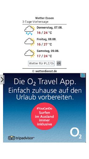 【免費音樂App】Cilltime Radio-APP點子