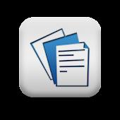 Business License Finder