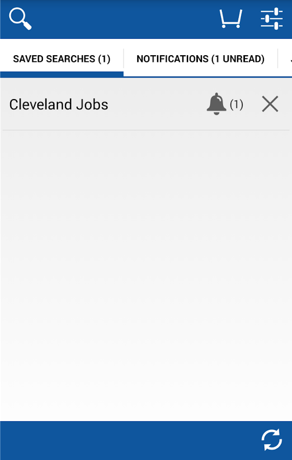 IT Jobs- screenshot