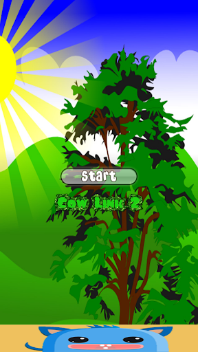 Cow Games 2 Free