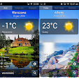 Weather Ext.. file APK for Gaming PC/PS3/PS4 Smart TV