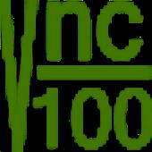 VNC 100