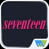 Seventeen Malaysia