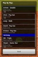 Screenshot of Batter Up!