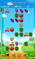 Screenshot of Farm Link Up