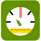 BMI Calculator - Ideal Weight icon