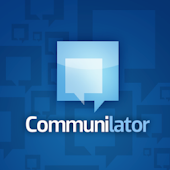COMMUNILATOR PRO - Translator