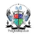 GreekSpace icon