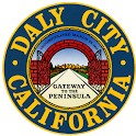 Daly City iHelp icon