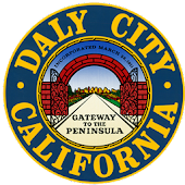 Daly City iHelp
