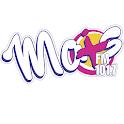 Rádio Mais FM 101.7
