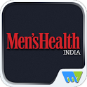 Men's Health India icon