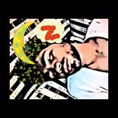 Sleep Snort Prank
