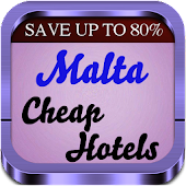 Malta Cheap Hotels Booking