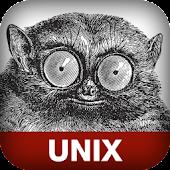 Unix in a Nutshell, 4e