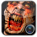 Ghost in Cam (Free) icon