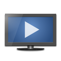IP-TV Player Remote Pro Trial logo