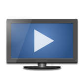 IP-TV Player Remote Pro Trial