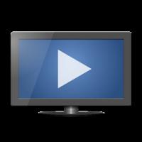 IP-TV Player Remote