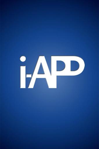 i-App