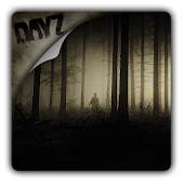 DayZ Standalone Survival Guide