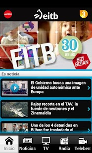 EITB- screenshot thumbnail