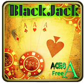 BlackJack Aces Free