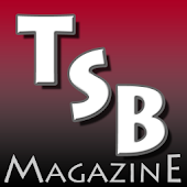 TSB Magazine: Lifestyle Design