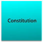The Constitution of Japan