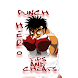 Punch Hero - Tip & Cheats 2013