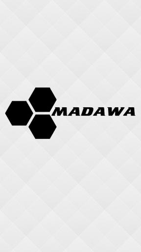 Madawa