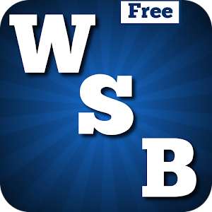 Word Search Blitz Free for PC and MAC