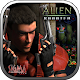 Alien Shooter icon