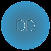 DayDream CM11/PA THEME