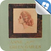 (ebook)Anne of Green Gables