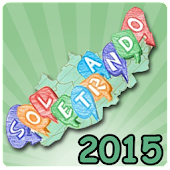Soletrando 2015
