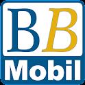 Boulevard Baden logo