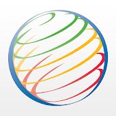 Singex Event Application