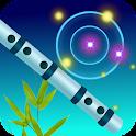 Magic Flute icon