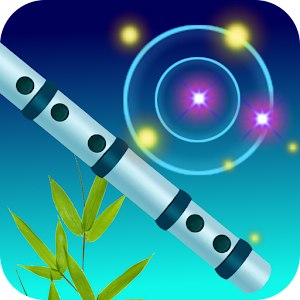 Magic Flute for PC and MAC