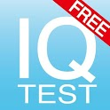 IQ Test free icon