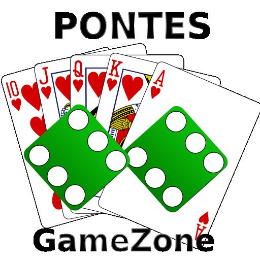 Pontes Game Zone Android APK Download Free By Emanuel Boboiu (Manu) Pontes Apps & Games
