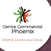 Centre Commercial Phoenix