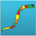 DAA Snakes icon