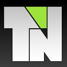 Tiny Notes icon