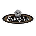 Brampton Chrysler Dodge icon
