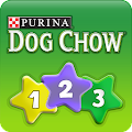 Download DOG CHOW® 123 APK